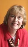 Patricia Stirnkorb 1